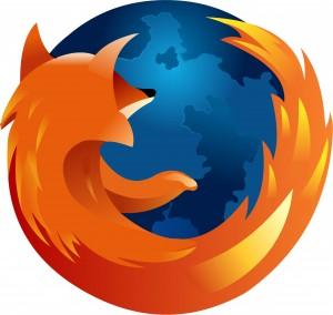 firefox-logo11
